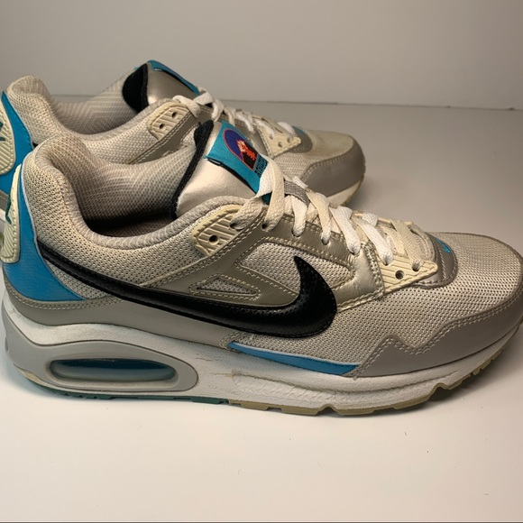 Nike Shoes   Air Max 90 Athletics West